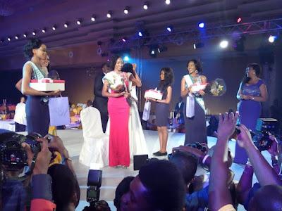 mynaijainfo.com?just-in-pamela-leesi-wins-miss-nigeria-2015-photos