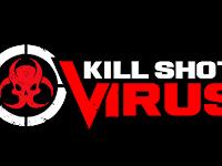 Kill Shot Virus Mod Apk Android v1.0.4 Free