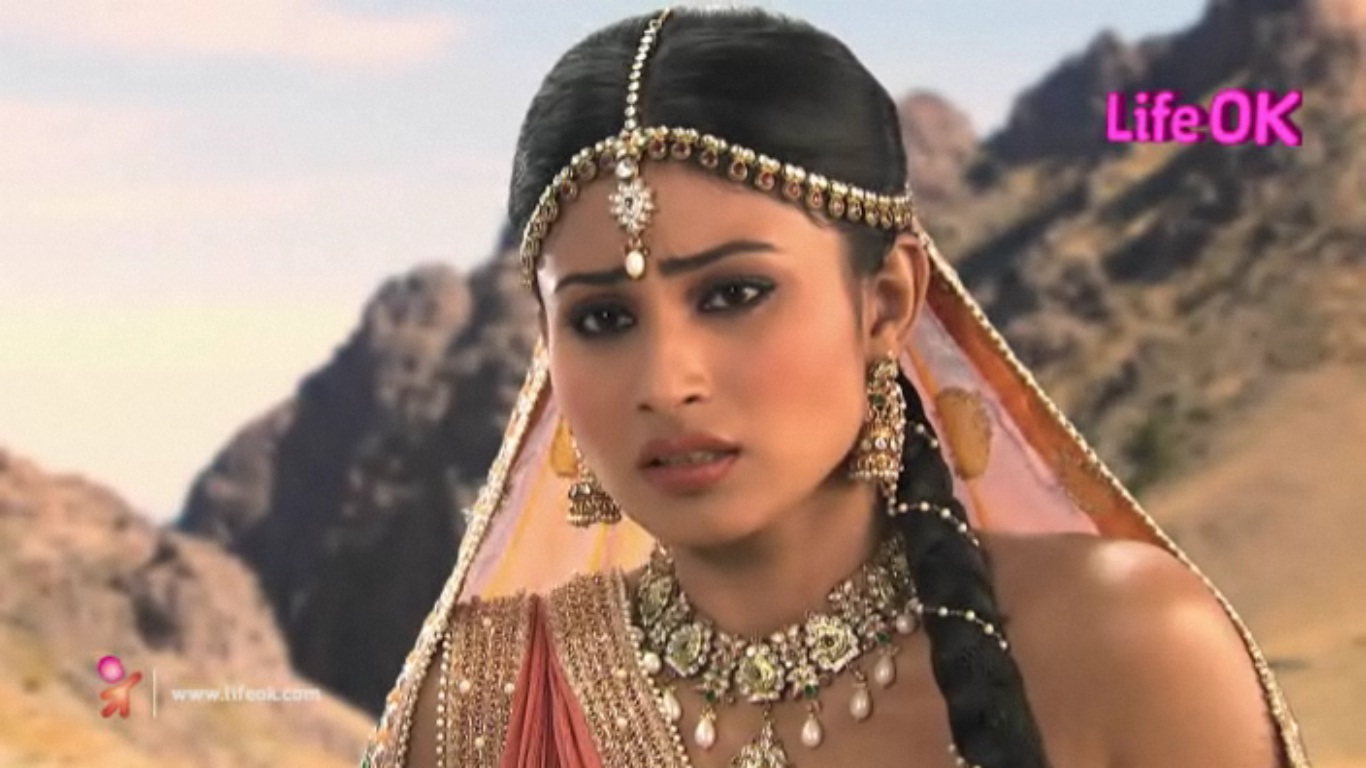 Mahadev episode 30 march 2012 / Ramayanam in sun tv full