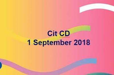 1 September 2018 - Plumbum 5.0 Wallhacks, MOD Cheats Move Speed Download Cↁ