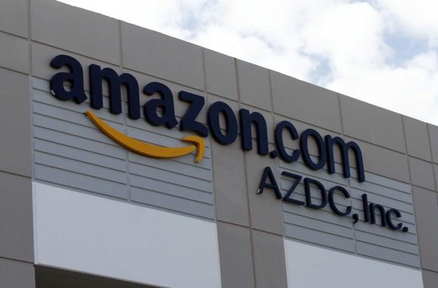 10 Pertanyaan Sulit Saat Melamar di Amazon