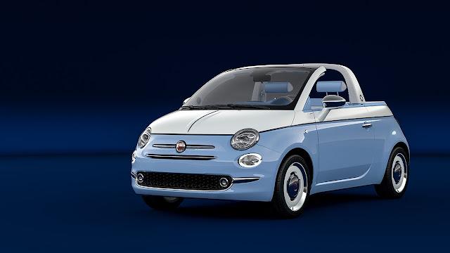180704_Fiat_500-Spiaggina_06.jpg