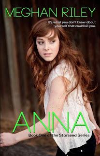 https://www.goodreads.com/book/show/29777885-anna
