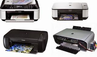 Cara Mengecek Kualitas dari Harga Printer Murah