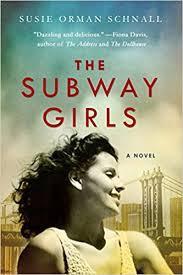 https://www.goodreads.com/book/show/36263210-the-subway-girls