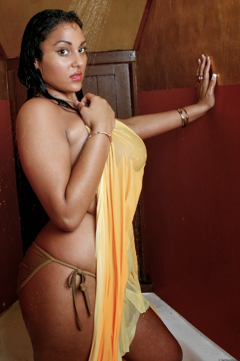 Desi Hot Nude 39