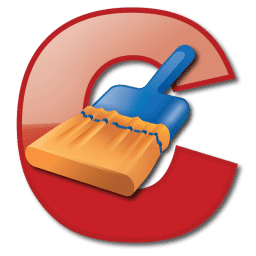 ccleaner opiniones