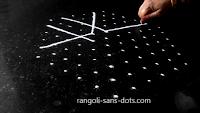 dotted-rangoli-design-93a.jpg