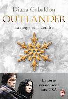 http://lachroniquedespassions.blogspot.fr/2015/08/le-chardon-et-le-tartan-tome-7-la-neige.html#links