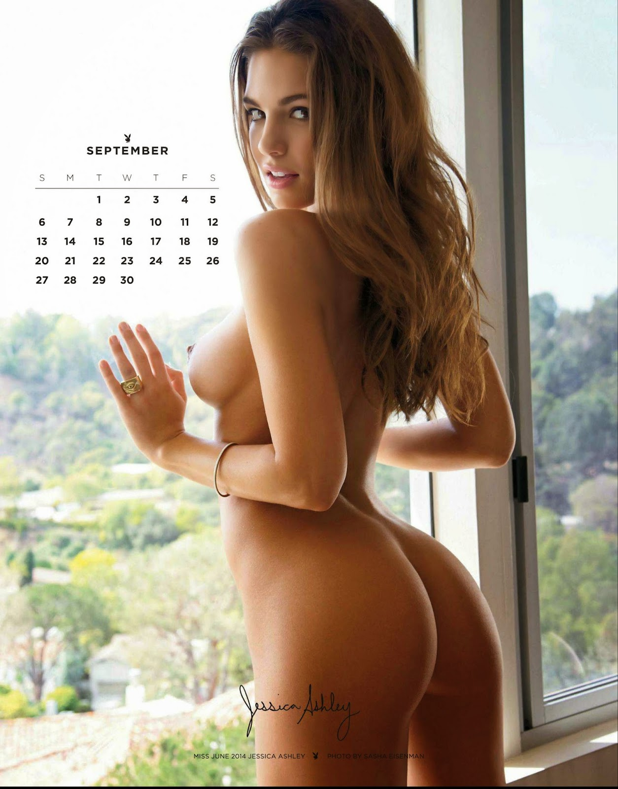 Playboy Babes - hot metxxx.pw pics, playboy playmates and models!