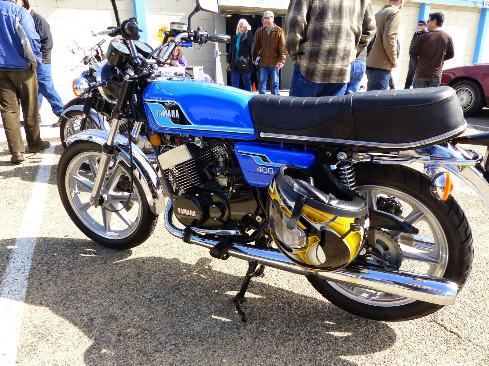 denver co motorcycle swap meet 2015