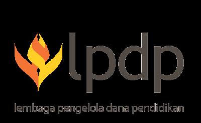 Pendaftaran Online LPDP
