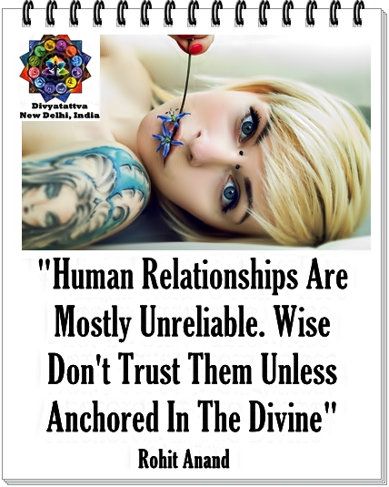 true lovers, love quotations for valentine, real love image quote