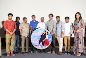 Pellikimundu Premakatha music launch photos-thumbnail-4