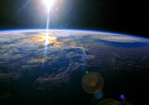Inilah Penyebab Bumi dan Langit Menangis Selama 40 Hari
