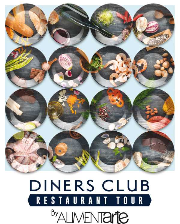 Diners-Club-Restaurant-Tour-Alimentarte
