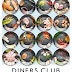 [Agendate] Diners Club Restaurant Tour by Alimentarte