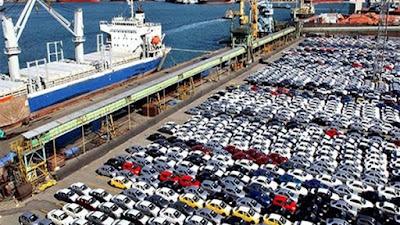 رابطة التجار: يستحيل استبدال السيارة الجديدة وفقًا لقانون حماية المستهلك الجديدة