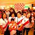 TRUJILLO CELEBRA EL MUNDIAL CON FUTBOL FEST