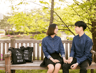 cara agar hubungan tetap langgeng