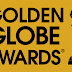 [News] Golden Globes 2018 - Lista de Vencedores