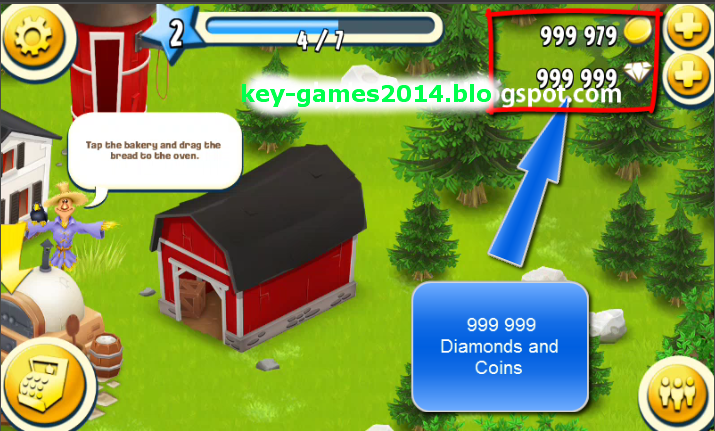 Hay day coin hack iphone news : Pay icon in contacts 6th grader