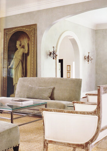 Pictures Of Designer Living Rooms
