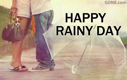 Rainy Day Special Bengali Songs - Romantic Monsoon