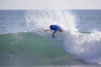 9 Adrian Buchan Hurley Pro at Trestles foto WSL Kenneth Morris