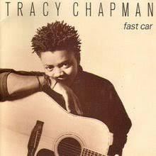 """Fast Car"" | Tracy Chapman"