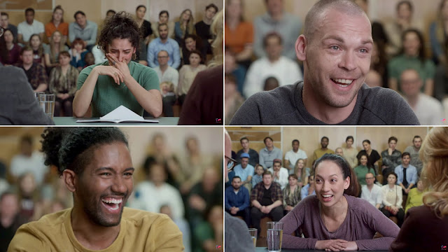 Watching This Video Will Restore Your Faith In Humanity