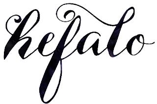 https://thehungryjpeg.com/freebie/2893-hefalo-script-free/silhouette/