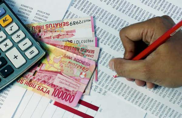 Mengajukan Pinjaman BRI Beda Kecamatan