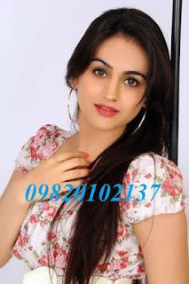 http://www.jennyarora.co/escort-services/navi-mumabi-escorts.html