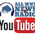 YOUTUBE: All WNY Newscast 20170509