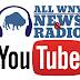 YOUTUBE: All WNY Newscast 20170509