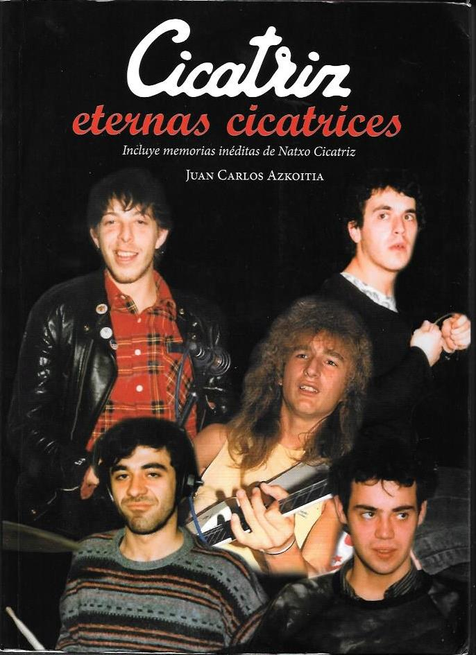 Libros de Rock - Página 7 Cicatriz%2BEternas%2BCicatrices