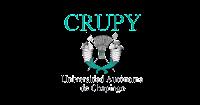 http://www.crupy-uach.org.mx/