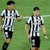 3 motivos para acreditar na vitória do Botafogo contra o Bangu