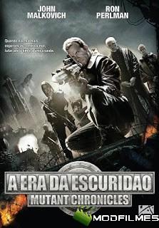 Capa do Filme A Era da Escuridão