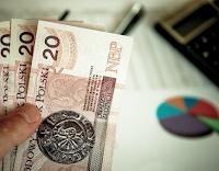 Moje zarabianie na bankach - raport Mr. Złotówy na blogu Bankobranie