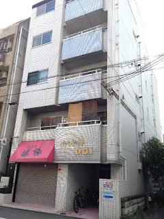 http://www.as-he-sakai.com/es/rent/100000007587757