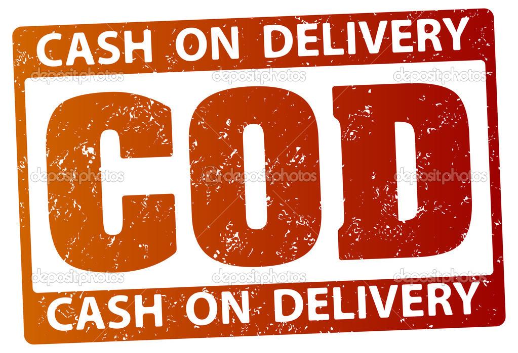 Mạo danh FPT Telecom lừa khách hàng trúng thưởng rồi gửi quà qua dịch vụ COD
