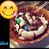 DIY : bar à crème glacée à tomber par terre
