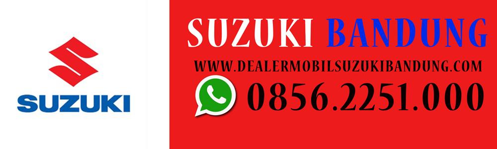WHATSAPP +62 0856.2251.000 SUZUKI BANDUNG | Harga MOBIL SUZUKI BANDUNG | PROMO Mobil SUZUKI BANDUNG