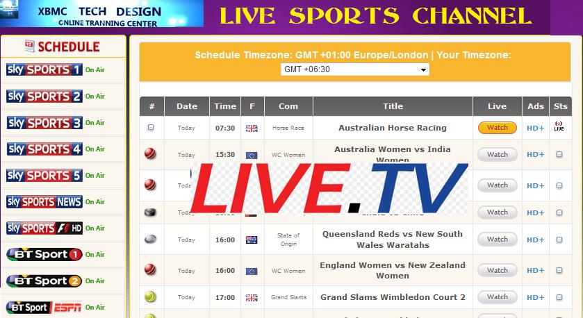 Download CricFree Best Online Tv Streaming  - Tv Shows Online Free Full Episodes      Best Online Tv Streaming