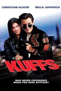 Watch Kuffs Online Free in HD