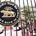 RBI compensation norms for Foreign, Private Banks