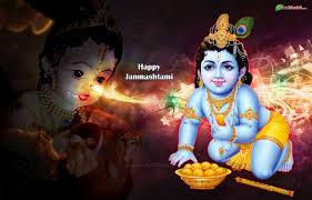 21 Best Krishna Janmashtami Images 2018