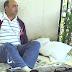 COMPÁRTELO - Ingresan a una clínica al pastor tras cinco días de protesta frente al hospital Arturo Grullón